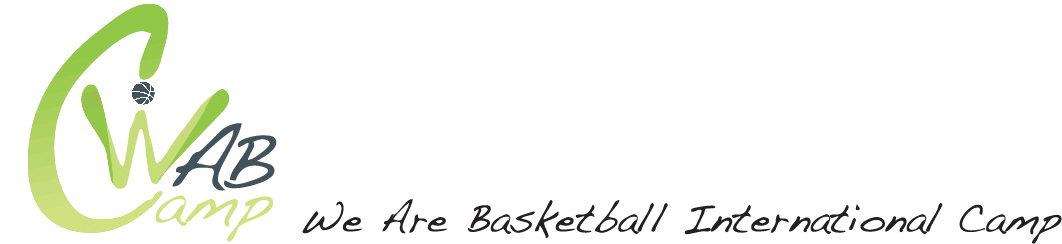 We Are Basketball campus de baloncesto