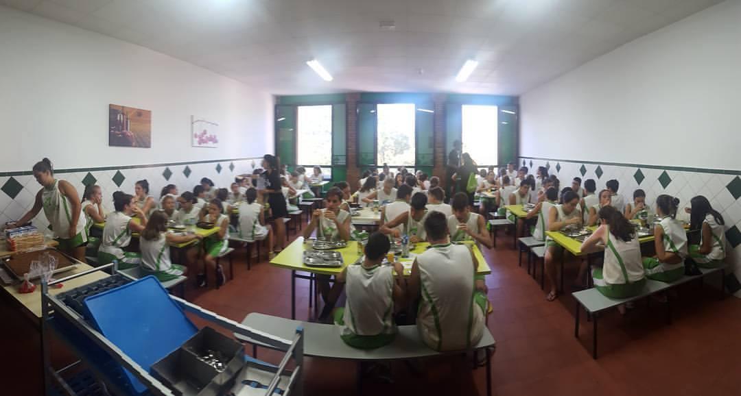 menjador_camp.jpg