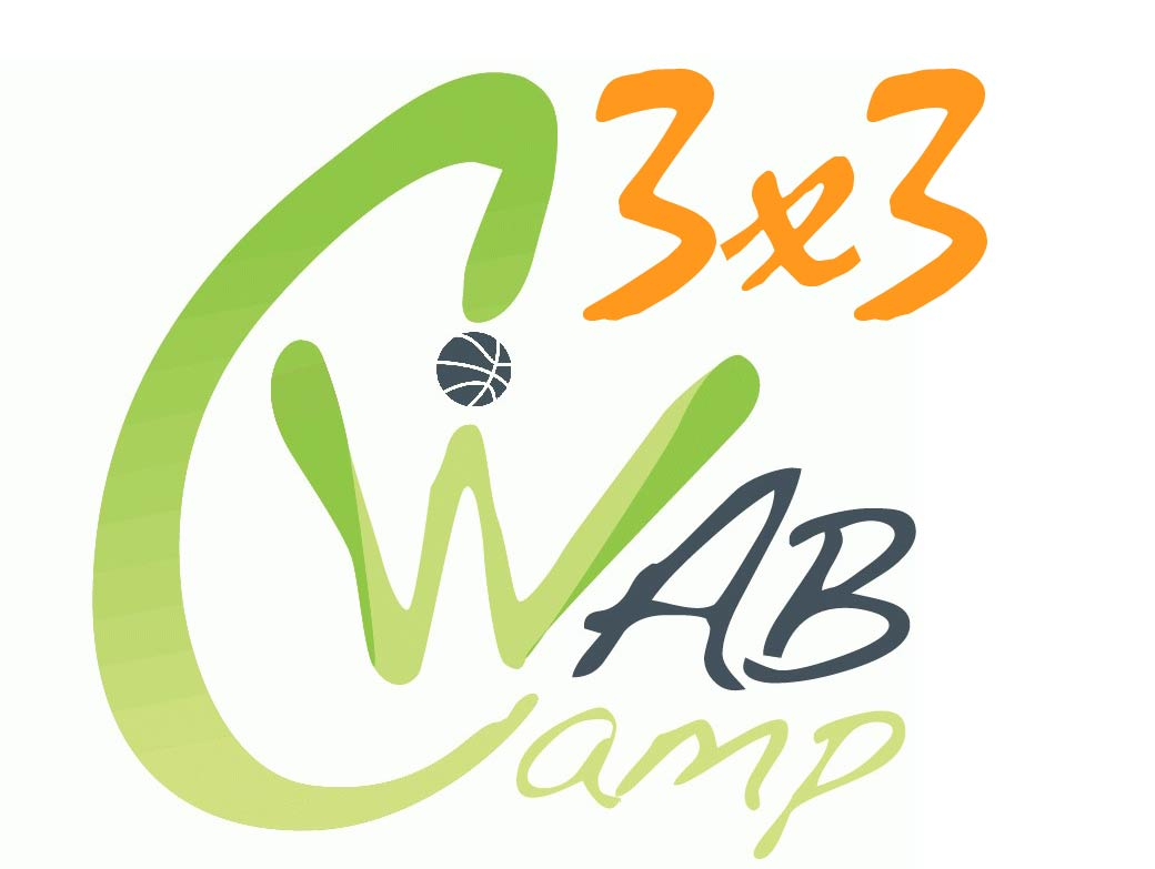 Wab International Basket Camp